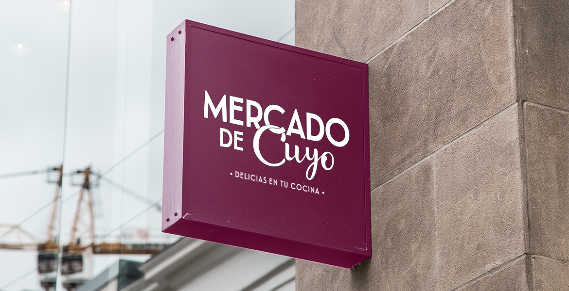 Image of Mercado de Cuyo